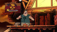 S2e20 Soos shocked