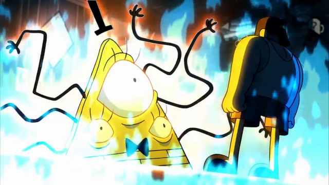 File:S2e20 six arms 2.png
