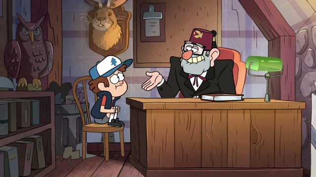 File:S1e16 was gonna give to mabel.png