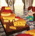 Emmy Cicierega cheese.jpg