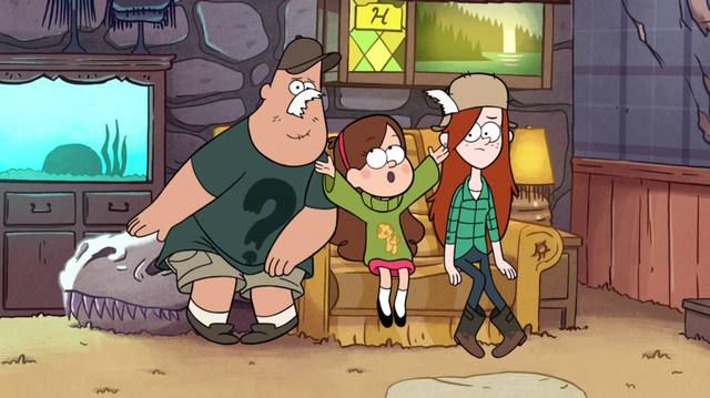 File:S1e6 mabel gives up.png