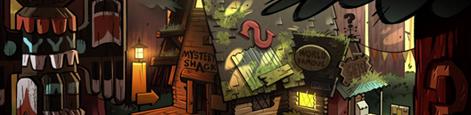Datei:Community-header-background