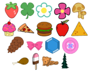 Mabel sweater creator assets2