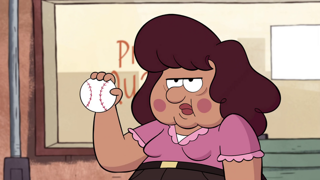 File:S1e3 catching ball.png
