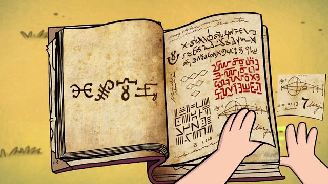 File:S1e1 book 3 strange runes.png
