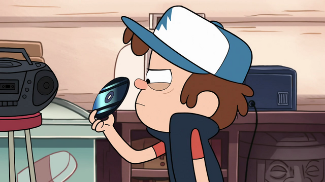 File:S1e17 good look.png