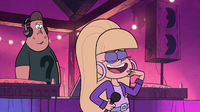 S1e7 pacifica with mic