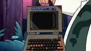 S2e2 property of f