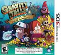 Gravity Falls Legend of the Gnome Gemulets cover.jpg
