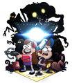 Gravity Falls Season 2 Promo.jpg