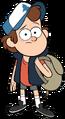 Oddity Creator Dipper model.png