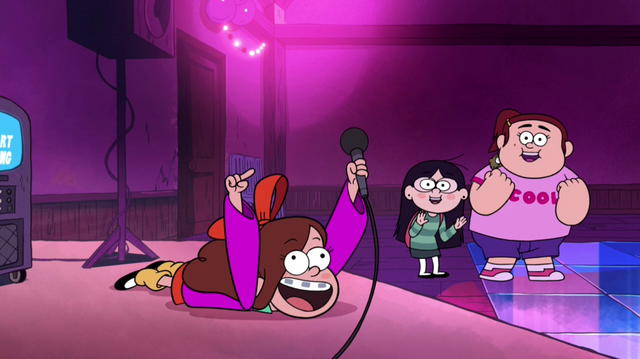 File:S1e7 mabel face plant.png