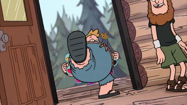 File:S2e9 how to open a door.png