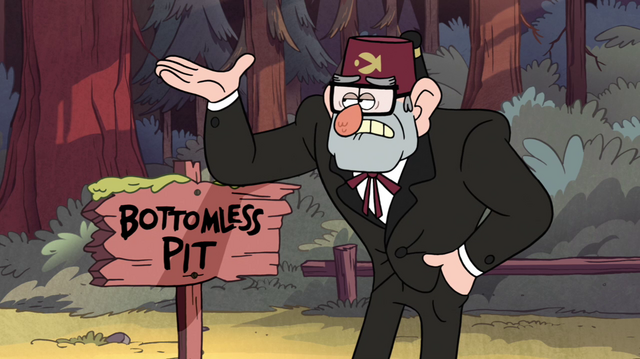 File:S1e14 something about a pit.png