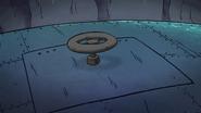 S1e2 Dipper sees a hatch