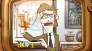 S2e7 young mcGucket