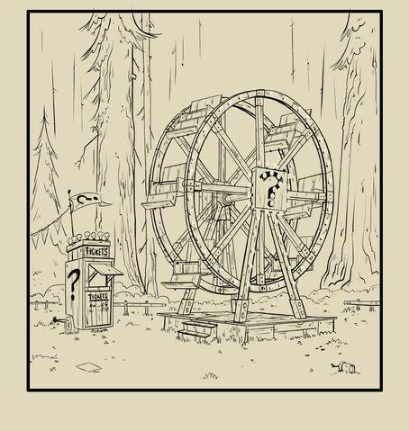 File:S1e9 ferris wheel inked.jpg