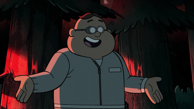 File:S2e17 Returning the favor.png