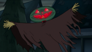 S1e12 scare crow