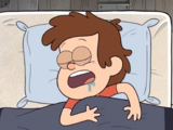 Dipper and Mabel vs. the Future/Gallery