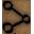 Файл:Symbol cipher - U.png