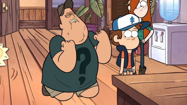 File:S1e13 Soos about to cry.png