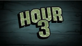 Thumbnail for version as of 19:53, October 5, 2012