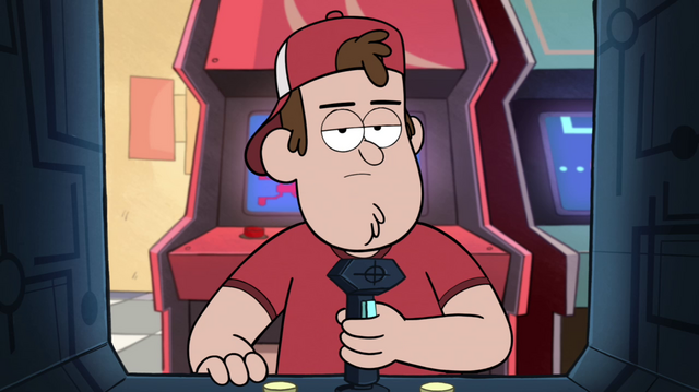 File:S1e10 red hat man.png