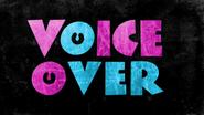 S1e14 voice over