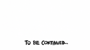 S2e18 to be continued