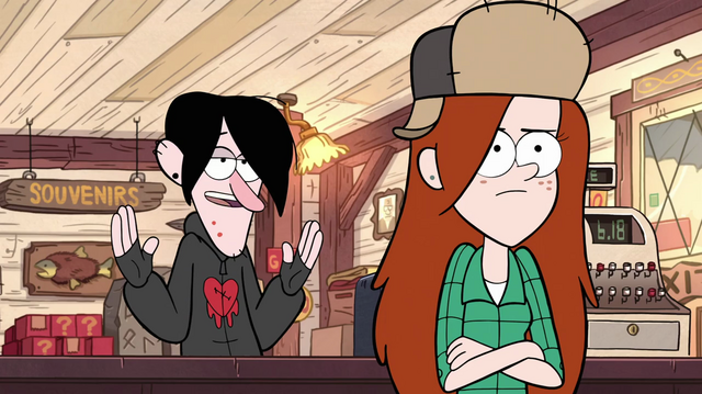 File:S1e17 Robbie Singing.png