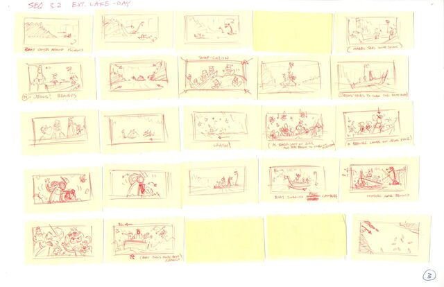 File:S1e2 aoshima thumbnail board 3.jpg