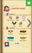 GF Magic Rune Mystery - Help Page (1)