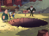Bottomless pit (place)/Gallery