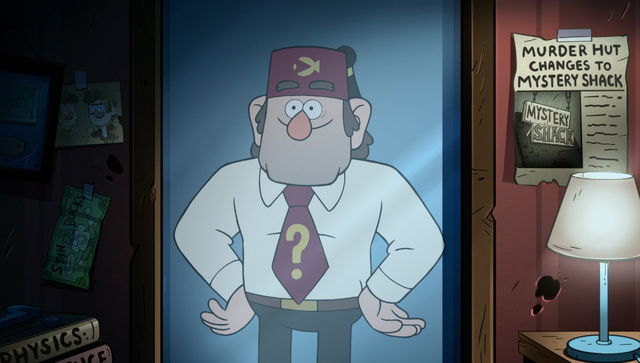 File:S2e12 murder hut to mystery shack.png