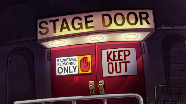 File:S1e17 stage door.png