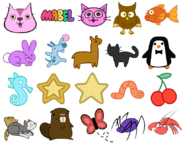 Mabel sweater creator assets1
