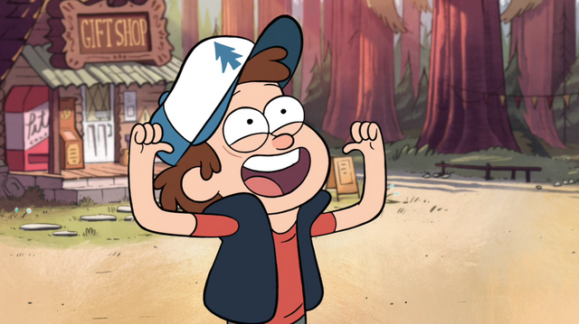 File:S1e5 this guy.png