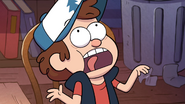 S1e16 mabel scream