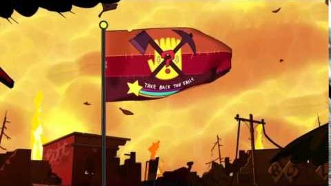 Gravity Falls - Coming in 2016-0