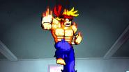 Peleando con peleadores (19)