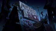 S2e1 mystery hack