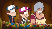 S2e5 soos life is her soap opera
