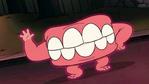 S2e18 Teeth