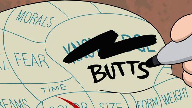 File:S2e7 BUTTS.png