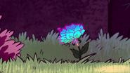 S2e15 tear kills flower