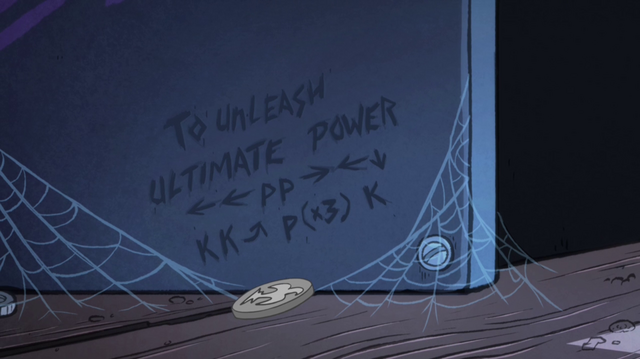 File:S1e10 ultimate power code.png