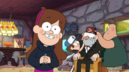 Short10 next week mabels guide to apologizing to your grunkle