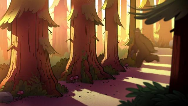 File:Opening Bigfoot.png
