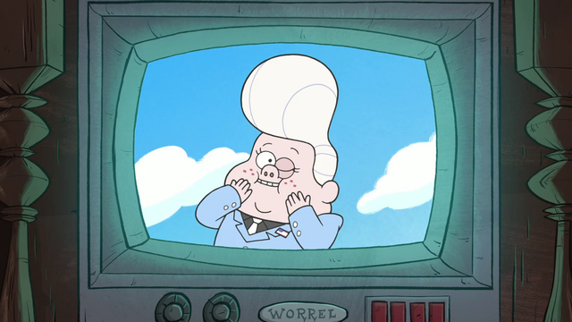 File:S1e19 wink.png